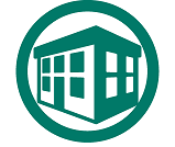 CACV_icone_logement social