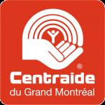 logo-centraide-mtl-fr-17952