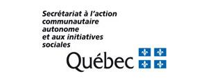 secretariat-action-communautaire