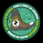 Logo-marche-2018-150x150