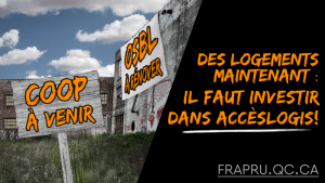 manif-accèsLogis-7-fév-2019-carré