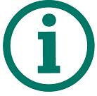 CACV_icone_info-logement