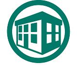 CACV_icone_logement-social