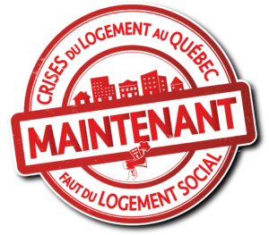 Logo-log-soc-maintenant-FRAPRU-300x263